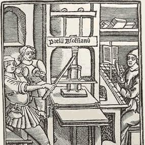 Sciences, techniques & droit