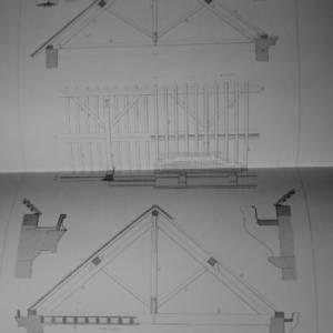 Architecture école polytechnique